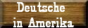 Deutsche 